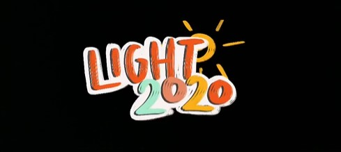 Light 2020 Thanksgiving