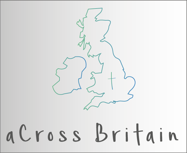 aCross-Britain-logo-boxed-grad